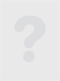 Count of monte cristo - Alexandre Dumas - pocket (9780237540869)     Bokhandel