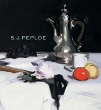 S. J. Peploe