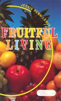 Fruitful Living: