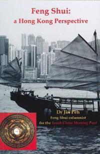Feng shui - a hong kong perspective