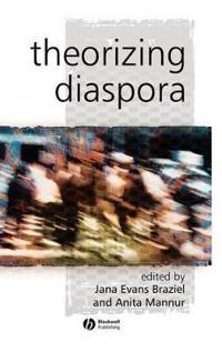 Theorizing Diaspora