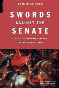 Swords Against the Senate