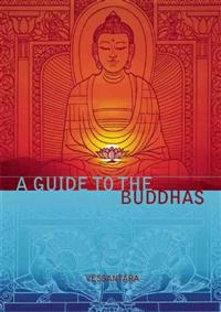 A Guide to the Buddhas