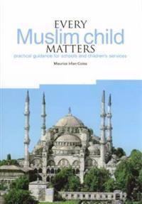 Every Muslim Child Matters