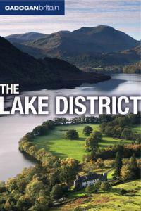 Cadogan Britain The Lake District