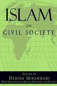Islam and Civil Society