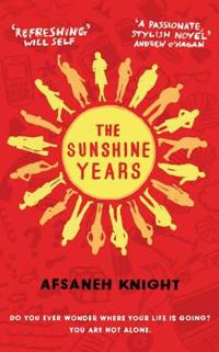 Sunshine Years