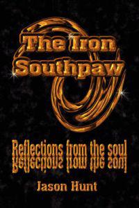 The Iron Southpaw