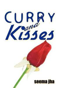 Curry and Kisses