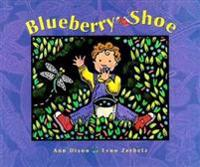 The Blueberry Shoe