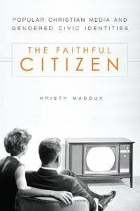 The Faithful Citizen