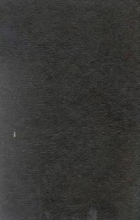 Human Nature and the Discipline of Economics