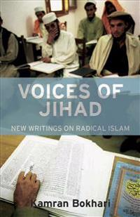 Voices of Jihad