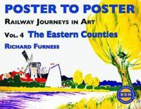 Railway journeys in art - the eastern counties