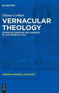 Vernacular Theology
