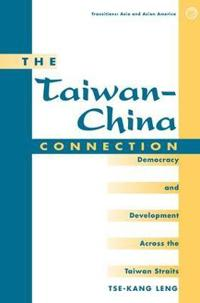 The Taiwan-China Connection