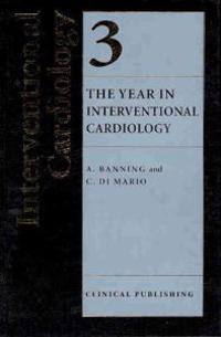 The Year In Interventional Cardiology