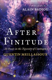 After Finitude