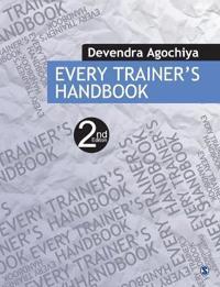 Every Trainer's Handbook