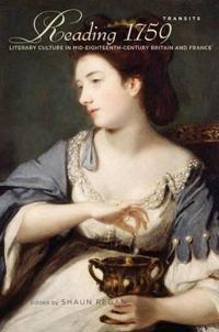 Reading 1759