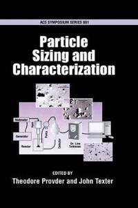 Particle Sizing and Characterization