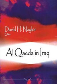 Al Qaeda in Iraq