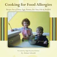 Cooking for Food Allergies