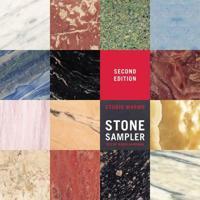 Stone Sampler