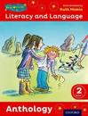 Read Write Inc.: Literacy & Language: Year 2 Anthologies Pack of 45