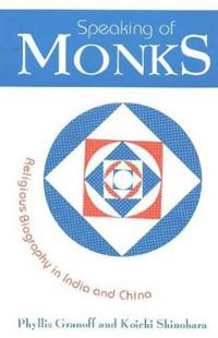 Speaking of Monks
