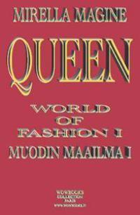 Muodin Maailma 1 & 2 - World Of Fashion 1 & 2