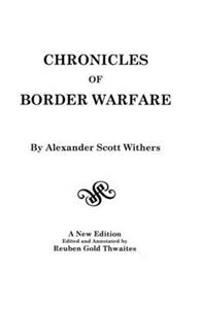 Chronicles of Border Warfare