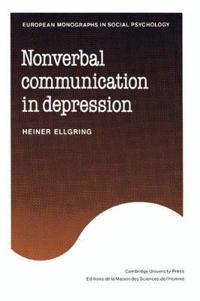 European Monographs in Social Psychology