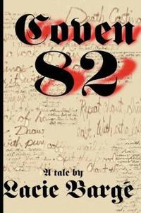 Coven 82
