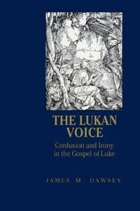 Lukan Voice