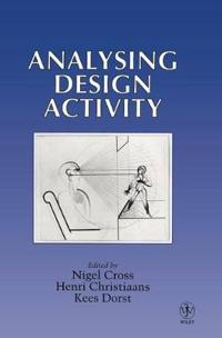 Analyzing Design Activity