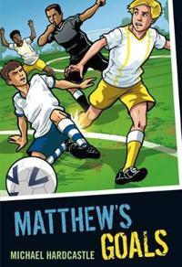 Matthews goals