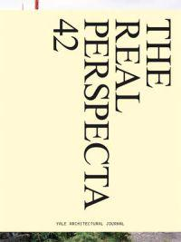 Perspecta 42
