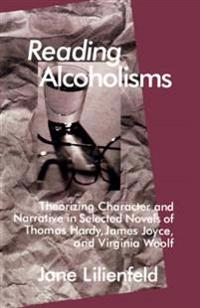 Reading Alcoholisms