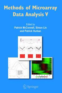 Methods of Microarray Data Analysis V