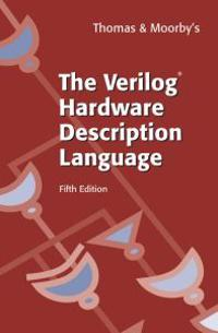 The Verilog Hardware Description Language