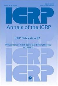 Prevention of High-dose-rate Brachytherapy Accidents