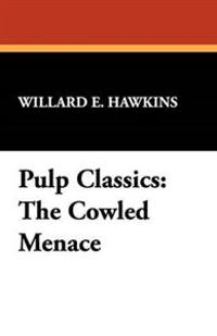 Pulp Classics