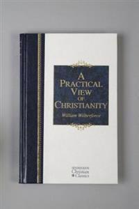 A Practical View of Christianity