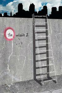 The Quotable Issue 2