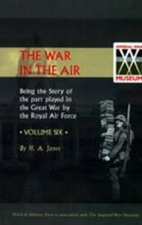 War in the Air