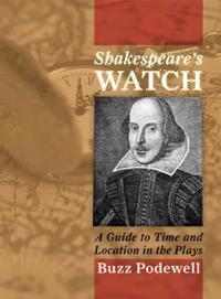 Shakespeare's Watch