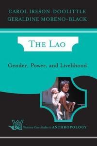 The Lao