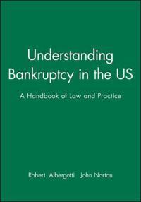Understanding Bankruptcy in the U.S.