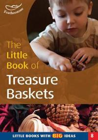 Little Book of Treasure Baskets